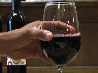 Scottsdale's Kazimierz World Wine Bar is closing