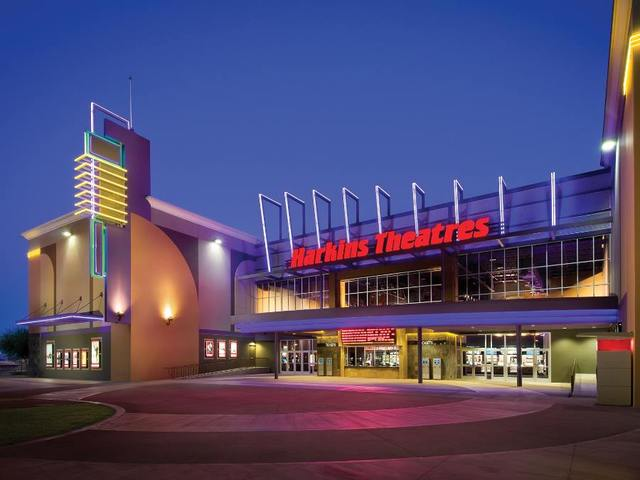 Harkins Theatres giving out free popcorn vouchers with gift card ...