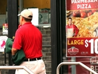 Get 50% off at Papa John's with this promo code!