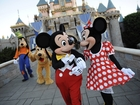 Hear a free bedtime message from Mickey Mouse