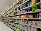 Get more than half off groceries this week