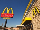 FREE! Get free hash browns at McDonald's!