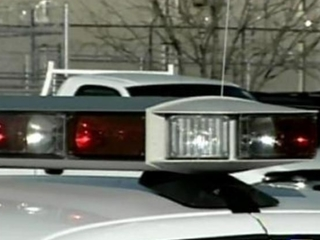 CCSO: 2-year-old struck and killed in Valle