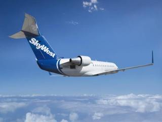New airline carrier coming to Prescott Airport