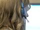 Valley agencies looking to hire dispatchers