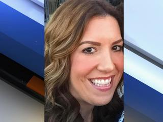 Vigil held for Valley woman murdered 3 years ago