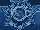 DPS: Horse killed in trailer rollover on I-17
