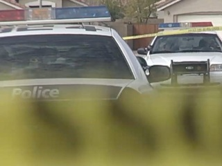 FD: 3 seriously hurt in Phoenix crash