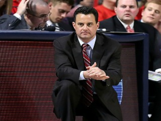 ABOR holds emergency session about UA basketball