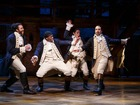 'Hamilton' tickets: How to sign-up for lottery