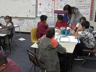 Arizona House leaders make deal on teacher raise
