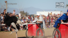 8 weird things people from Arizona do