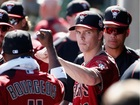 D-backs Fan Fest: Everything you need to know