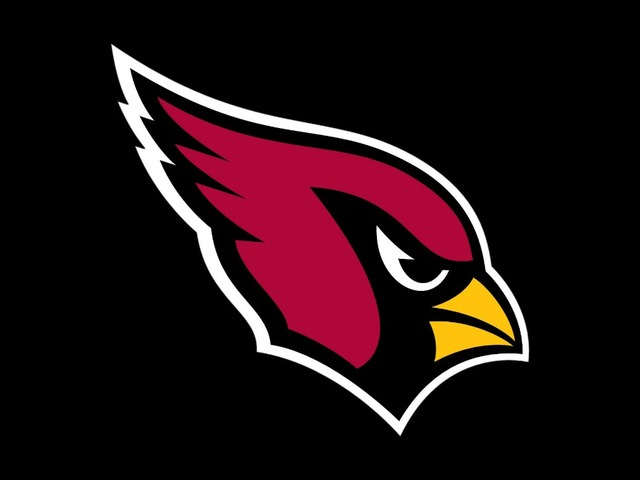 Heres A Look At Who The Arizona Cardinals Will Play In 2018 Abc15