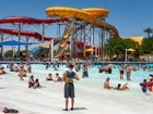 Six Flags is looking to buy Wet 'n' Wild Phoenix