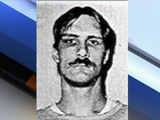 Man convicted in 17 death murder spree executed