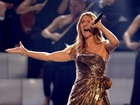 Celine Dion announces final Vegas performances