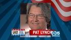 ABC15 salutes Arizona veteran Pat Lynch
