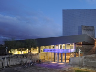 AZ Science Center to host free weekend, Sept. 30