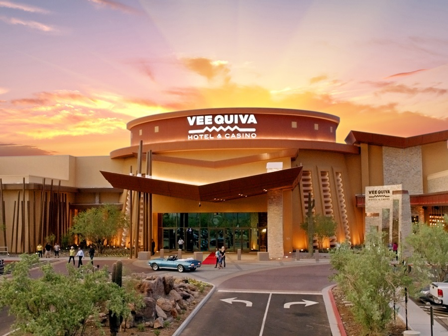 Gila River Casino