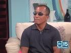 ABC15 Salutes veteran Michael Somsan