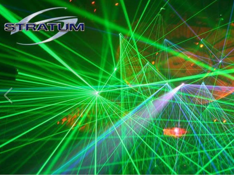 Check Out The World S Largest Laser Tag Arena Stratum For A Great Price Abc15 Arizona