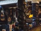 VIDEO: Inside Arizona's underground tiki bar