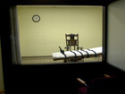Why AZ has one of largest death row populations