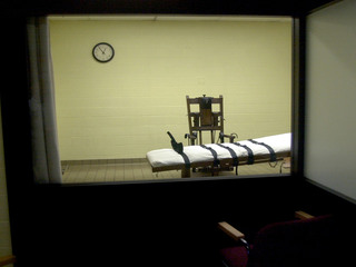 Is Arizona's death penalty system 'broken'?