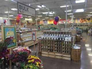 JOBS: Sprouts now hiring for new Tempe store