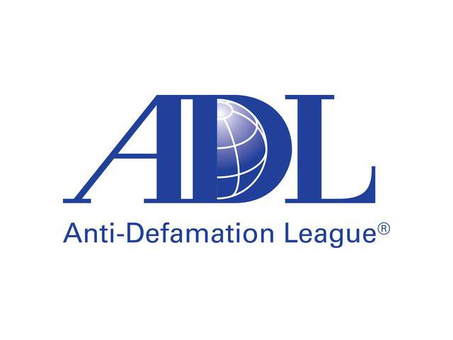 Anti Defamation League  >> Dan Spindle Susan Casper To Host Anti Defamation League Dinner