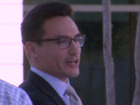 Fabian Zazueta – AID Attorney