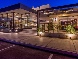 3 reasons to not miss out on AZ Restaurant Week
