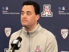 ESPN: Wiretaps show Miller talked paying recruit