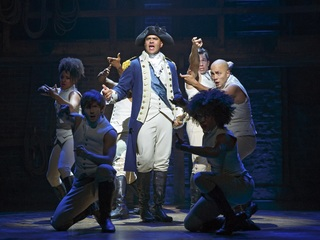 3 ways to try and get tickets to see 'Hamilton'