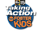 $11K raised for Taking Action For Foster Kids