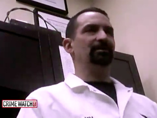 Crime Watch Daily airs ABC15 fake doctor report