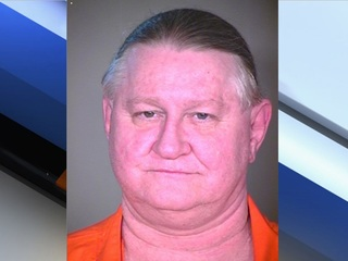Paradise Valley socialite murdered in 1988