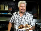 23 AZ eateries on 'Diners, Drive-Ins and Dives'