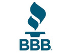 Search the Better Business Bureau