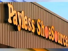 Payless tricks influencers into paying big bucks