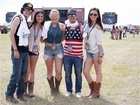 Country Thunder adopts new security measures