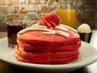 YUM! 5 tasty red velvet treats in the Valley