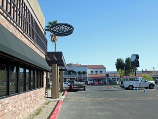 'UnderTow' owners to take over Gino's East spot
