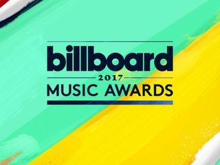 LIST: See who won big at Billboard Music Awards