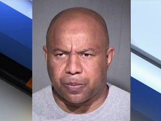 PD: Manager uses 'fake employees' to steal money