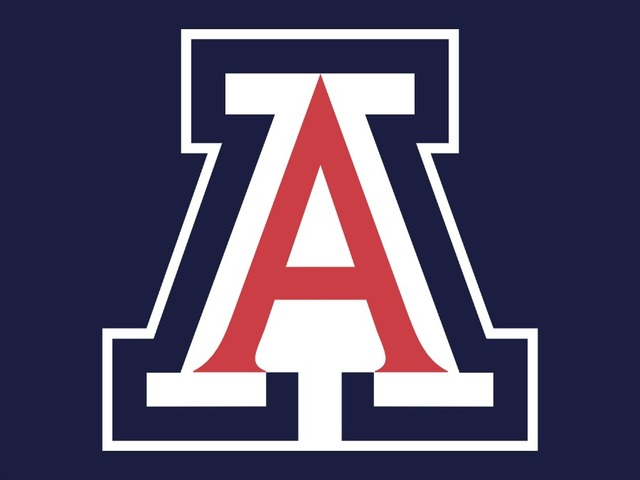 Prospect Shareef O'Neal decommits from Arizona amid scandal