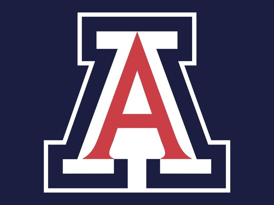University Of Arizona Sues Scumdevils Owners Over Apparel Use Of