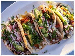 PHOTOS: Yelp's top Valley Mexican restaurants
