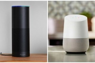 Safety tips for setting up smart devices